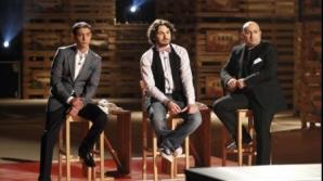 ANUNȚUL făcut de ANTENA 1 în privința celor trei masterchefi veniți de la PRO TV. INCREDIBIL!