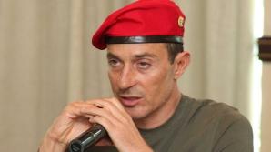 Radu Mazăre: Lansarea lui Ponta a fost la fel ca a lui Obama