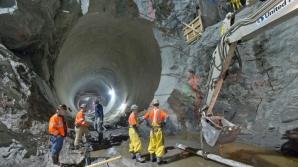 Veste GROAZNICĂ despre metroul de Drumul Taberei. 300.000 de oameni, afectaţi. NICIODATĂ