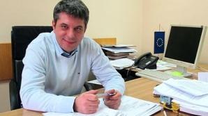 Băsescu a semnat decretul de eliberare din funcţie a procurorului Mihai Betelie