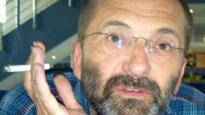 Membru CNA, președintelui ActiveWatch: E rușinos! V-aș considera complicele Laurei Georgescu / Foto: evz.ro