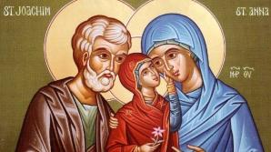 Pe 8 septembrie, creştinii ortodocşi sărbătoresc Naşterea Maicii Domnului