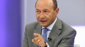 Băsescu: Victor Ponta, UN FARSEUR. E mai PERICULOS decât Iliescu şi Năstase