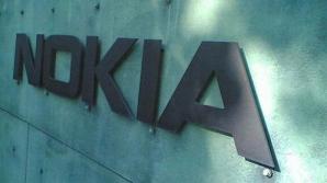 Nokia pregăteşte o aplicaţie de hărţi destinată utilizatorilor Apple şi ai sistemului Android