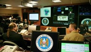 NSA oferă Israelului informaţii brute obţinute prin interceptări