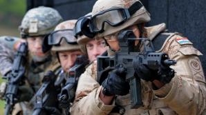 Ambasador rus: Construirea unei baze NATO în România constituie o provocare gravă pentru Rusia