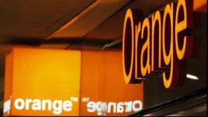 Amenda Orange