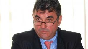 SITUAŢIE INCREDIBILĂ: Primarul Devei, vicepreşedinte PC, a semnat pentru Iohannis