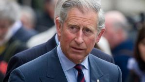 Prinţul Charles, despre al doilea copil al prinţului William: Sper că va fi o fetiţă