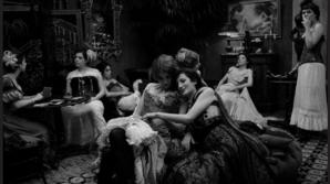 Acum 100 de ani, la Serviciul de Moravuri al Constanţei, figurau 600 de prostituate.
