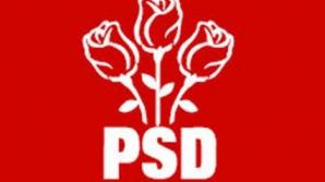 Patru primari PNL şi unul PRM au trecut la PSD