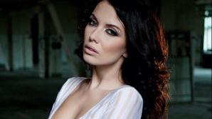 Ramona Ţibrin