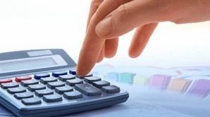 Buget triplu pentru IMM-uri?