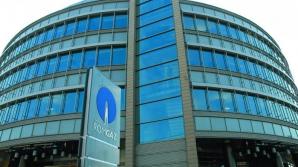 Fost director general al Romgaz, declarat de ANI în conflict de interese