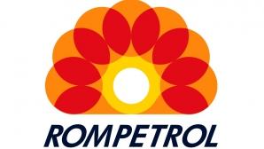 Decizia definitivă în dosarul Rompetrol, amânată până pe 7 octombrie