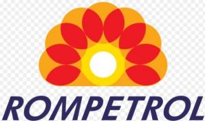 Dosar Rompetrol: Avocații cer în instanță încetarea procesului în cazul lui Patriciu