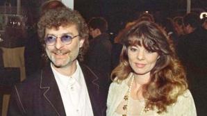 Sandra şi Michael Creţu