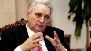 """PSD face """"MOBILIZARE EXCEPŢIONALĂ"""" a senatorilor. SMS-ul trimis de Ilie Sârbu"""