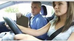 Şoferii au parte şi de veşti bune, dar mult prea rar