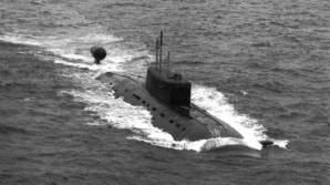 Submarinele staţionate la baza rusă de laNovorosiisk vor fi echipate cu rachete de croazieră cu raza de acţiune de peste 1.500 de kilometri