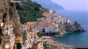 Sejur scump în Italia