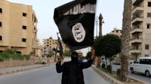 Încă o britanică de 15 ani s-a alăturat Statului Islamic. Părinţii sunt DEVASTAŢI