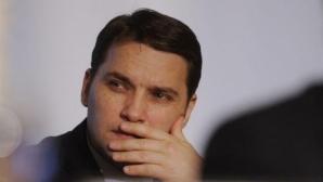 Șova (PSD): Cel mai important este să nu existe un al treilea mandat pentru regimul Băsescu