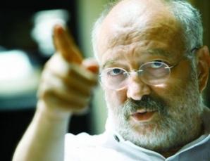 Tănase: S-au făcut PRESIUNI POLITICE asupra mea. Toţi care au sunat au rămas cu telefonul în mână / Foto: reportervirtual.ro