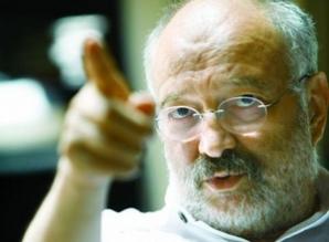 Severin ACUZĂ: Stelian Tănase și-a manipulat colegii din CA privind înființarea unei fundații