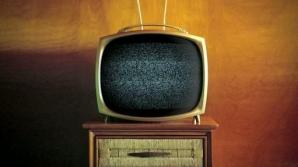 Stelian Tănase, în Parlament: Taxa TV e ridicol de mică, TVR nu poate să supravieţuiască
