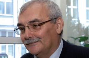 """Răzvan Temeşan, preşedintele Bancorex în """"anii de glorie"""" tristă ai băncii"""