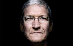 Apple, cu ochii pe TV