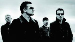 Trupa U2 şi-a lansat noul album şi îl oferă GRATUIT utilizatorilor Apple