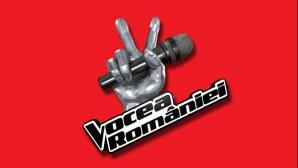 ANUNȚ de ultimă oră de la PROTV în privința show-ului VOCEA ROMÂNIEI! Nu se poate așa ceva
