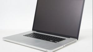 Cum sa cureti corect un laptop