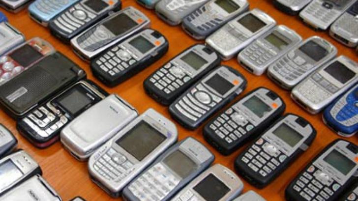 Apare încă UN OPERATOR DE TELEFONIE MOBILĂ în România