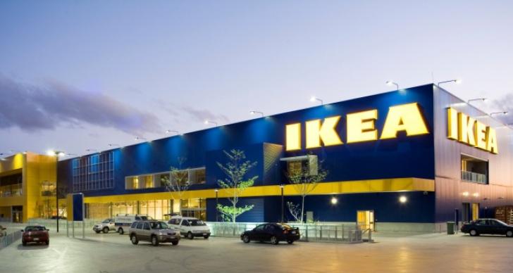 ANUNȚ BOMBĂ de la IKEA ROMÂNIA. Clienții trebuie să știe asta
