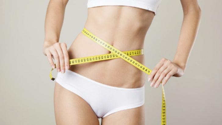 Cate calorii trebuie sa consumam zilnic pentru a slabi