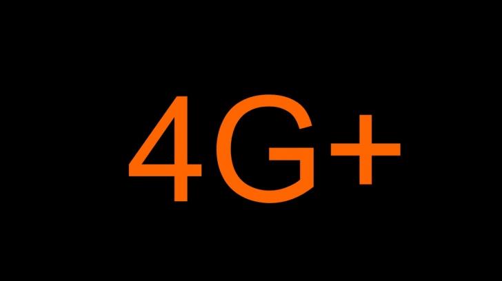 4G+ a ajuns în România! Orange promite viteze de 300 Mbs pe mobil