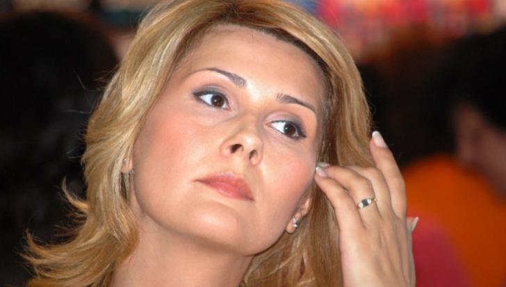 Alessandra Stoicescu, MĂRTURISIRE INCREDIBILĂ