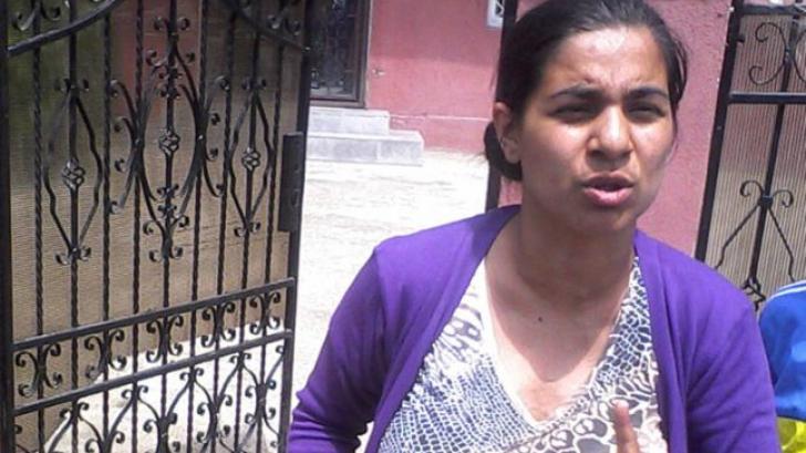 Izaura Anghel, fiica lui Bercea Mondial, audiata într-un DOSAR DE CORUPTIE la Arges