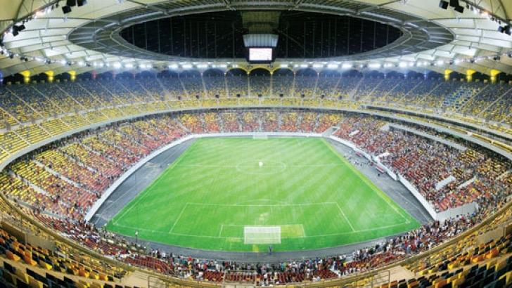 OFICIAL - Victorie mare obţinută de România la UEFA! Ce veste bună a primit Burleanu astăzi