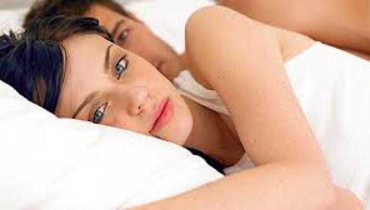 7 intrebări şi răspunsuri despre Chlamydia