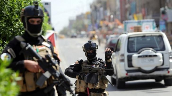 Japonia va susţine lupta împotriva grupării jihadiste Stat Islamic prin mijloace NON-MILITARE