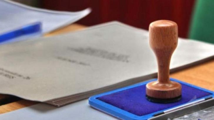 S-a decis ORDINEA candidaților pe buletinul de vot. Ce poziție au Ponta și Iohannis