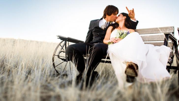 Află care sunt cele 7 secrete ale unei căsnicii fericite