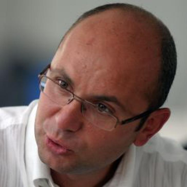 Cozmin Gușă, despre capetele de acuzare în dosarul Microsoft: Este un tsunami politic