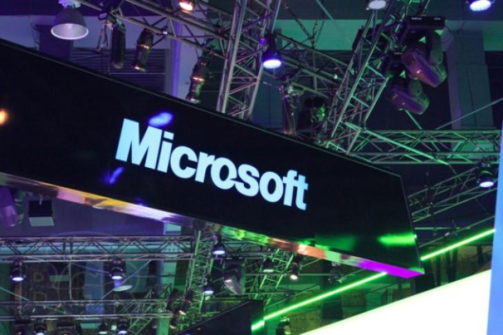 Dezvăluiri în scandalul Microsoft: caracatiţa mafiotă care implică politicieni şi afacerişti