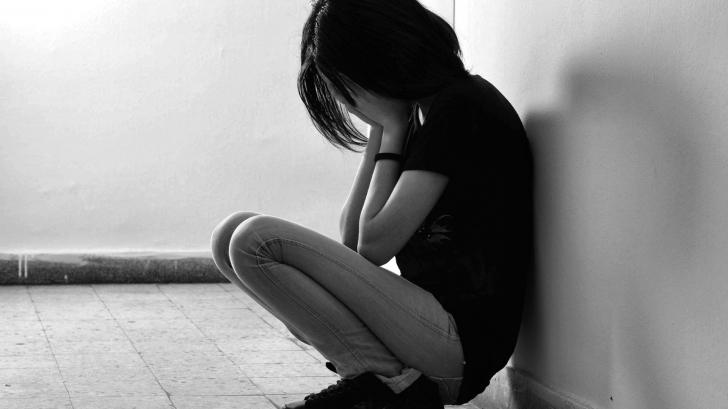 Depresia ne modifică ADN-ul. Cum explică oamenii de ştiinţă aceste schimbări la nivel molecular