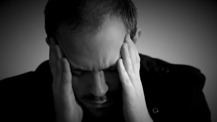 ALARMANT: Peste două milioane de români suferă de DEPRESIE